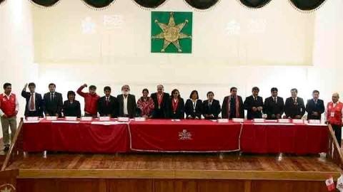 Cusco: ¿Qué dicen los planes de gobierno en educación?