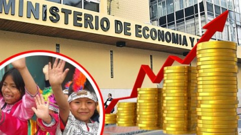 Presupuesto de Educación 2019, un artículo de Hugo Diaz