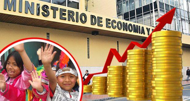 economia-620x330