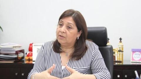 Minedu: Congreso debe rechazar proyecto de ley para reponer a 14 mil docentes sin título