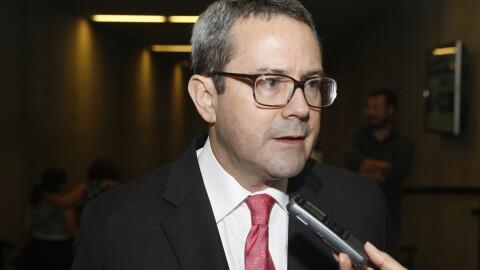 SERVIR propondrá gerentes públicos a nuevos gobiernos regionales