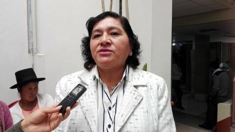 Ayacucho: Acreditación EIB generó dificultades en contratación de docentes