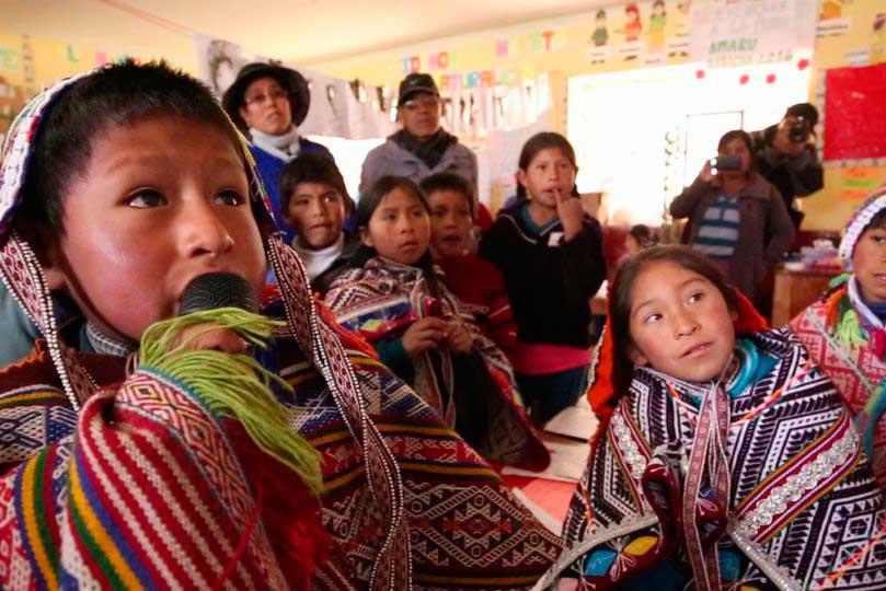 educacion-intercultural-bilingue-eib--v-810-540