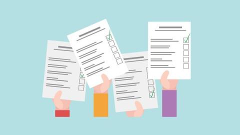 Edugestores: Resultado de encuesta sobre expectativas ante nueva gestión del Minedu