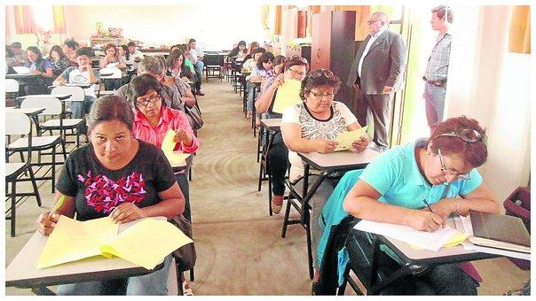 en-selva-central-esta-el-70-de-plazas-docentes-891942-863303-jpg_604x0
