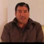 Imagen de perfil de Ramiro