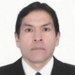 Imagen de perfil de David Gregorio