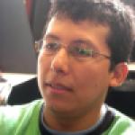 Imagen de perfil de Erbhing