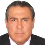 Imagen de perfil de WILFREDO FÉLIX