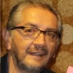 Imagen de perfil de Manuel