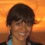 Imagen de perfil de Yolanda