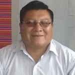 Imagen de perfil de Rodolfo