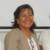 Imagen de perfil de Lastenia