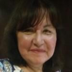 Imagen de perfil de Maria Amelia