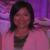 Imagen de perfil de Marisol