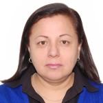 Imagen de perfil de Delia Mercedes