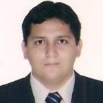 Imagen de perfil de JOSE RONALD
