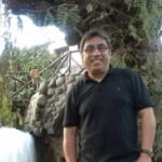 Imagen de perfil de Santiago Manuel