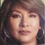 Imagen de perfil de Oliva Margarita