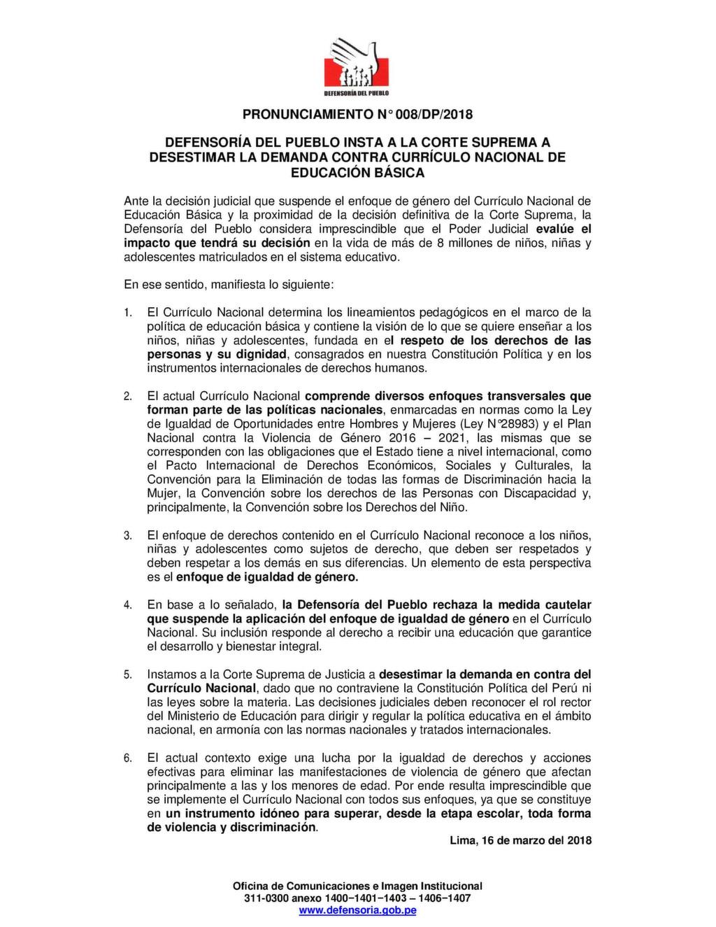 Fantástico Plantilla De Currículo Escolar Adorno - Ejemplo De ...