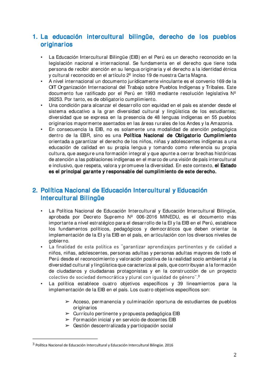 Fantástico Ejemplos De Resumen Del Currículum Bilingüe Imagen ...